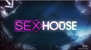 Sex_House_Logo