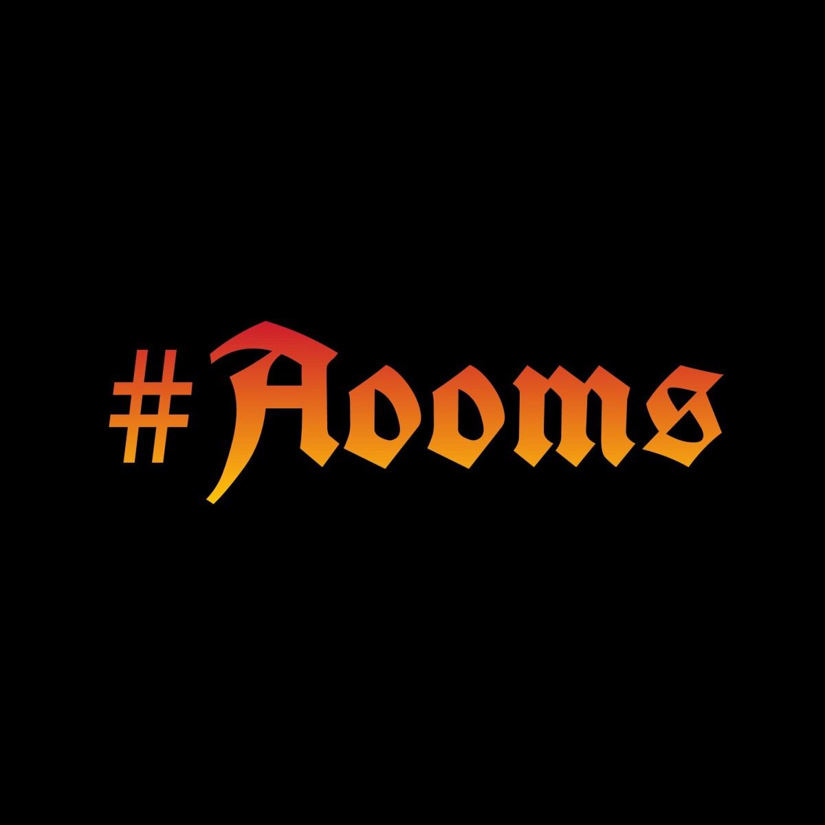 #Aooms: Nigerian sex stories, African tales and other non-erotic short stories written by Aooms #unigoss