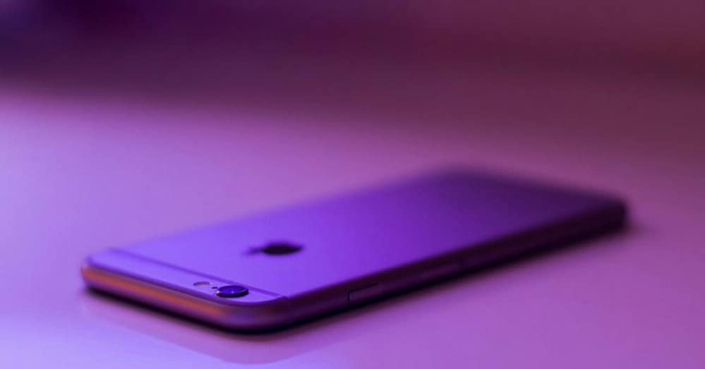 5 Reasons iPhones Are Steps Ahead of Androids